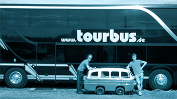 Special Acts_Minibus_Teaser0